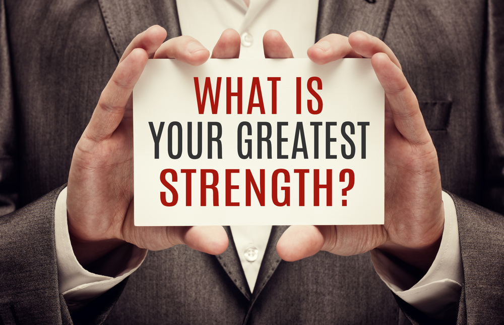 Whats-Your-Greatest-Strength.jpg
