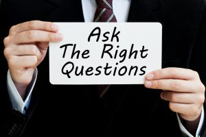 great_questions_to_ask_candidates-300x200.jpg
